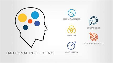 soft skills improving  emotional intelligence bounteous