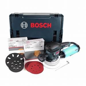 Bosch Gex 125 : ekstsentriklihvmasin bosch gex 125 150 ave taivoster ~ A.2002-acura-tl-radio.info Haus und Dekorationen