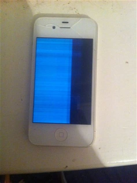 iphone 4 for cheap for in raheen limerick from