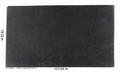 Mist Virginia Honed Granite
