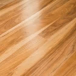 best laminate flooring vinyl floors more