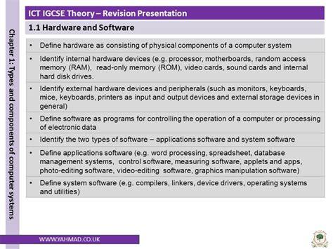 Identify Internal Hardware Devices (e. G