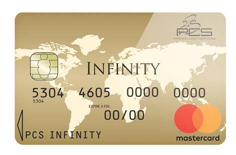 plafond de retrait gold mastercard 28 images carte bancaire d 233 couvrez une s 233 lection