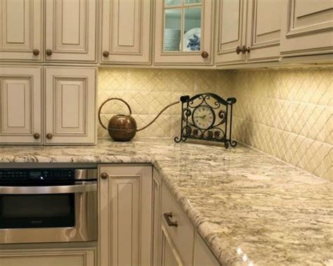 Best Taupe Kitchen Cabinets Design Ideas & Remodel