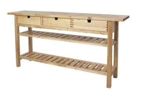 Sideboard Ikea  Neu Und Gebraucht Kaufen Bei Dhd24com