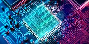 Electronic And Computer Engineering  With A Year In