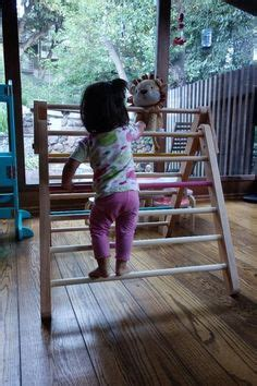 infant baby toddler images montessori baby