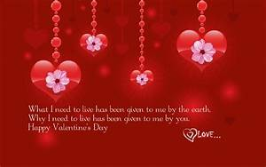 Valentine's day - Fab Image Pic - High Resolution ...