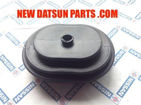 Datsun 510 Aftermarket Parts by Datsun 510 Parts Aka Bluebird Rubber