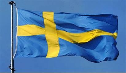 Sweden Diet Swedish Study Culture Studyinsweden