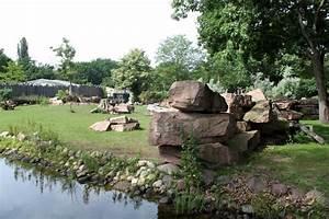 Garten Landschaftsbau Magdeburg : magdeburg zoo africambo savannah zoologischer garten magdeburg gallery ~ Markanthonyermac.com Haus und Dekorationen