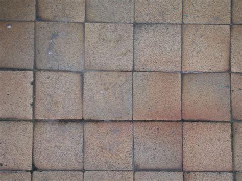 ideas for floor tile design patterns ideas featured