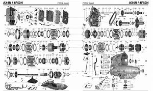 Ford Taurus Parts Diagram  U2014 Untpikapps
