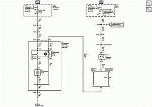 Water Pump Pressure Switch Wiring Diagram  U2014 Untpikapps