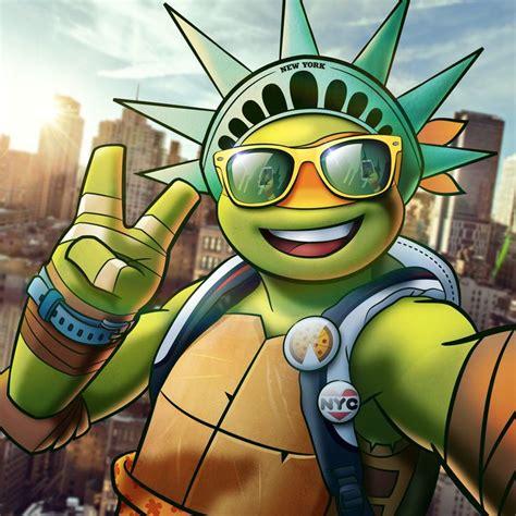 22 best tmnt genderbend images on pinterest teenage mutant ninja turtles gender bender and