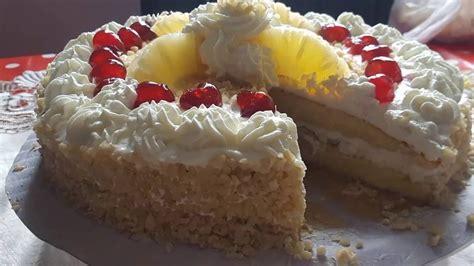 dessert original facile et pas cher recette g 226 teau d anniversaire 233 conomique pas cher