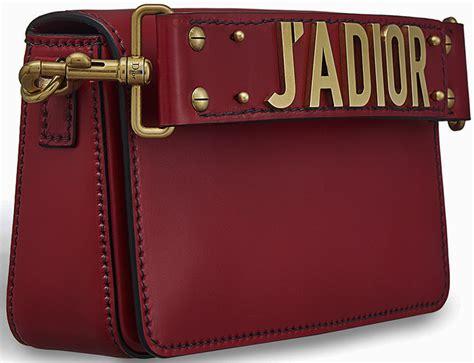 dior jadior bag collection blog   designer bags review