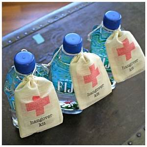 20 best wedding favor ideas for you 99 wedding ideas for Best wedding favor ideas