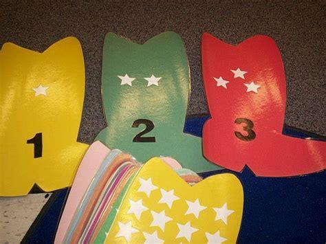 187 best classroom theme ideas images on 221 | ba29121019312e3e2bf13d018bfe55bf western theme preschool activities western preschool theme