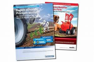 Kleber Reifen Michelin : michelin und kleber bieten attraktive pr mien mit ~ Jslefanu.com Haus und Dekorationen