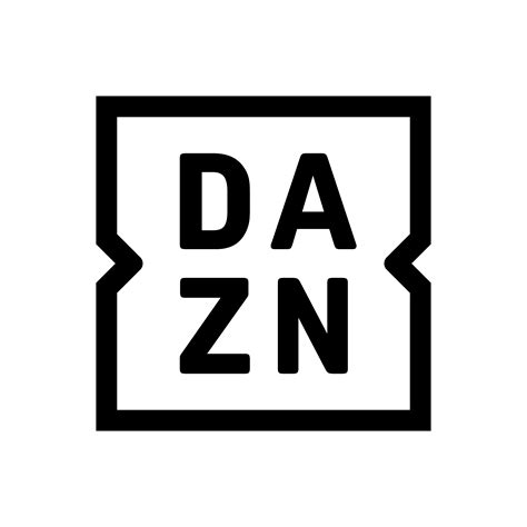 Maybe you would like to learn more about one of these? DAZN Logo - PNG e Vetor - Download de Logo