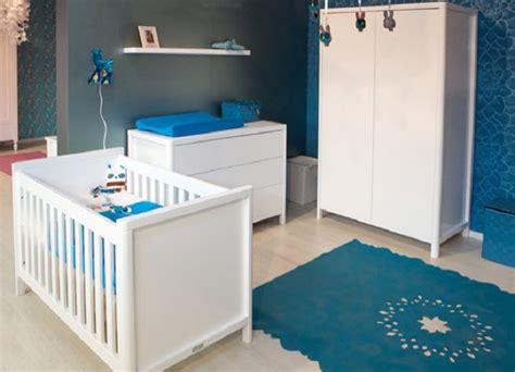 décoration chambre de bébé garçon photo décoration chambre bébé garçon bébé et