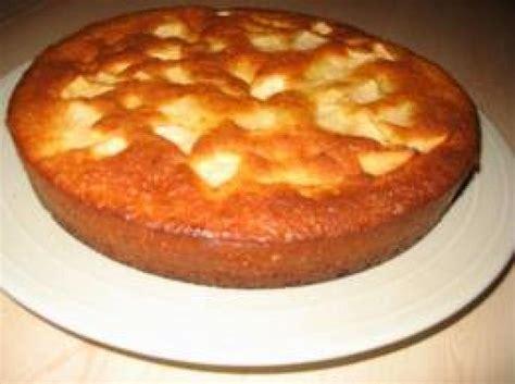 id馥 de cuisine facile dessert au pomme facile 28 images recette de cuisine facile c est brigitte qui me l a dit la cuisine de brigitte recette best 25 dessert