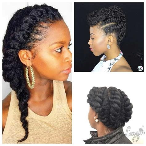 protective styles for american hair 7 best protective hairstyles that actually protect 1508