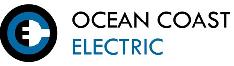 commercial electrician middlesex county  jersey