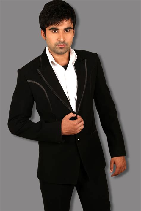 designer suits for suits for wedding suits for