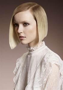 Tendance Cheveux 2018 : les tendances coiffure 2018 ~ Melissatoandfro.com Idées de Décoration