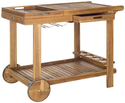 pat7010a bar carts outdoor bar outdoor home furnishings