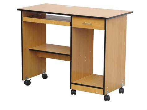 l shaped desk with side storage multiple finishes computer desks l shaped desk with side storage multiple