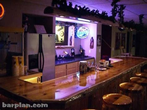 Easy Home Bar by Easy Home Bar Plans Home Bar Sles Traditional