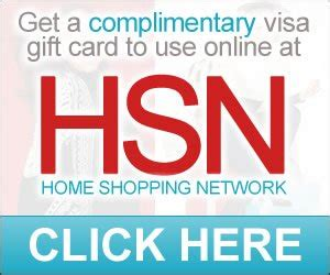 shopping network 1 hsn dr petersburg fl vv Home