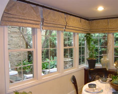 Ceiling Blinds For Sunrooms by Large Shower Heads Ceiling Shower Kohler Waterfall