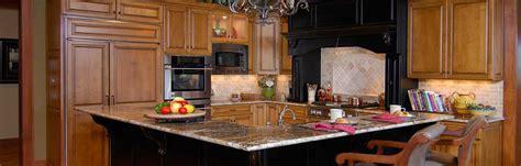precise kitchens and cabinets precision cabinets 4393