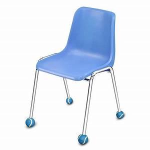 Patin De Chaise En Teflon : patins de chaise ~ Edinachiropracticcenter.com Idées de Décoration