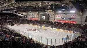 TD Place Arena Wikipedia