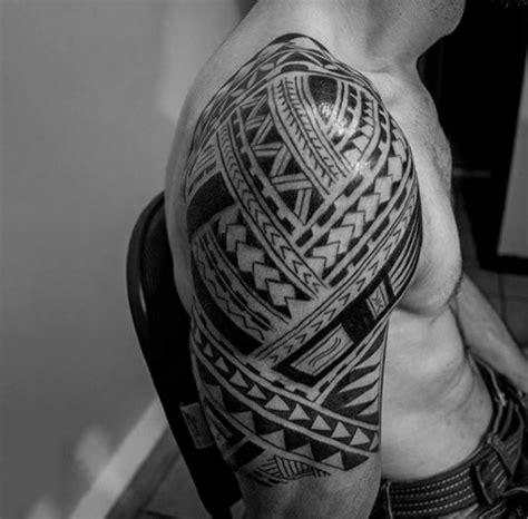 maori tattoo designs  men  zealand tribal ink ideas