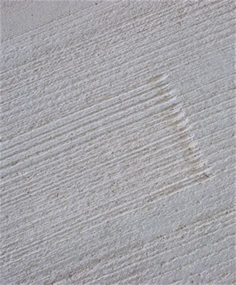 A1 Floor Strippers   Surface Preparation