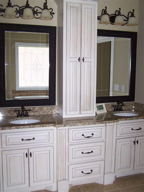 images  upstairs bathroom  pinterest