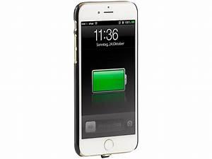Handy Induktiv Laden : callstel iphone ladeschale qi kompatible ladeh lle f r iphone 6 s qi h lle iphone 6 ~ Watch28wear.com Haus und Dekorationen