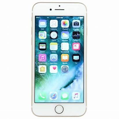 Iphone Apple Gsm Walmart Unlocked Refurbished A1778