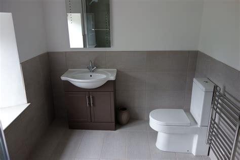 Grey Bathroom Tiles Ideas Light Grey Bathroom Floor Tile