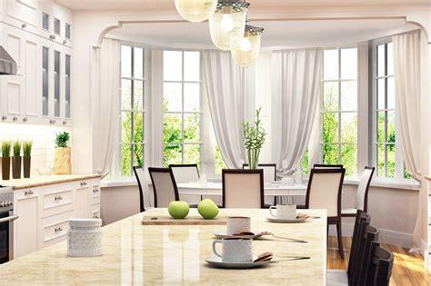 interior designers kitchener waterloo home design kitchener waterloo home triforce construction