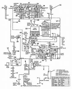 1715 Ford Tractor Wiring Diagram Ford 9n Wiring