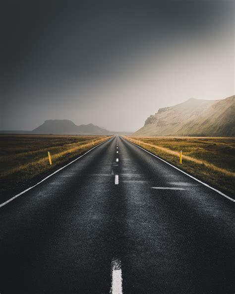 roads pictures hd   images  unsplash