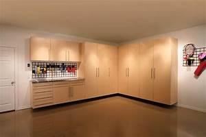Garage Andre : beautiful garage cabinetry garage andre af tailored living featuring premiergarage ~ Gottalentnigeria.com Avis de Voitures