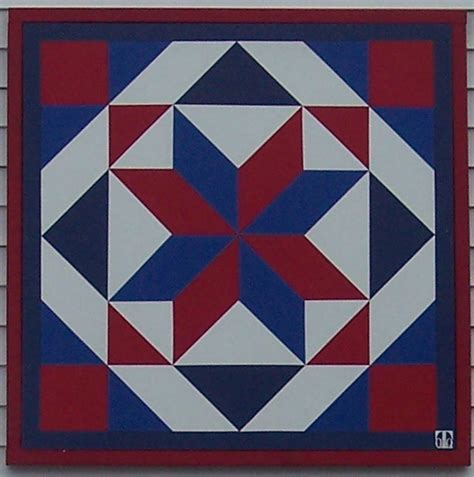 Free Barn Quilt Patterns by Barn Quilt Pattern What Are Quilters Blogging About
